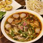 Pho Boy Vietnamese Kitchen Edmonton 7