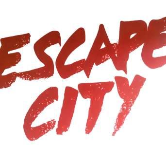 Escape City Edmonton