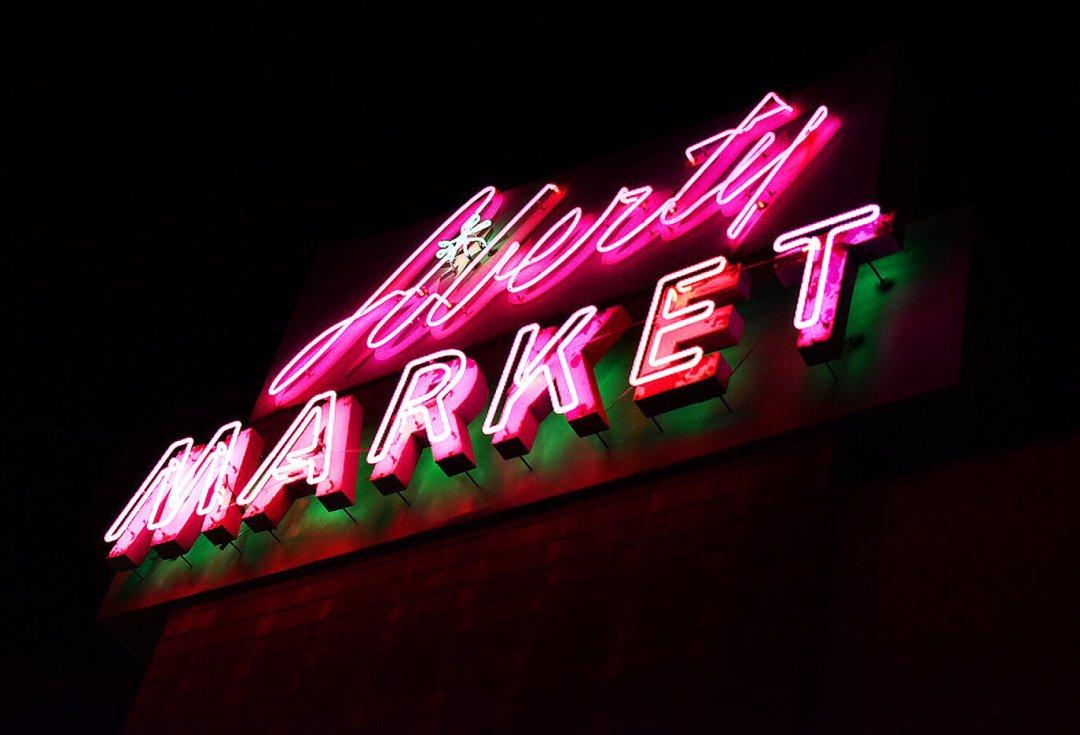Visit Mesa Arizona - Travel Guide - Things To Do in Mesa Downtown Gilbert