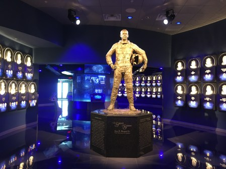 astronaut-hall-of-fame