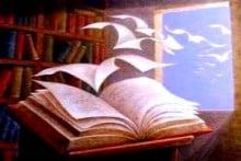 для памяти лучше читать медленно