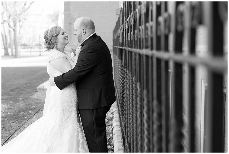 Brunswick Maine Wedding Photos by Linda Barry Photography