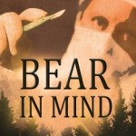 Bear In Mind - Linda B. Meyers