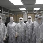 clean room suites operating room