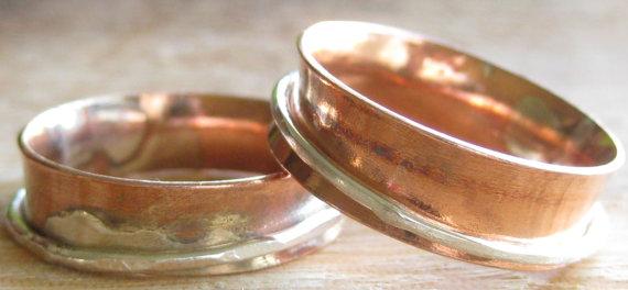 thinner spinner copper