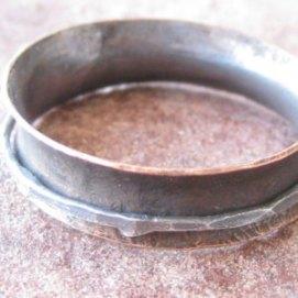 thinner spinner copper1