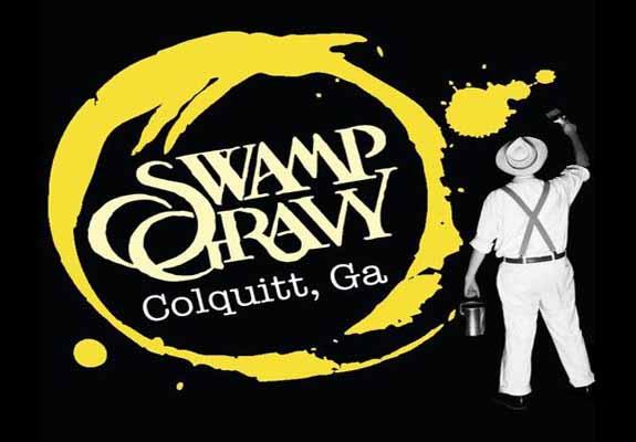swampgravy402