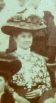 1888 Elizabeth Matthews Cairnes
