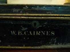 WBC Cash box1