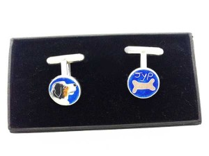 Jyp-cufflinks-box