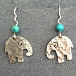silver-elephant-earrings