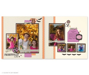 14-ci-scaredy-cat-layout