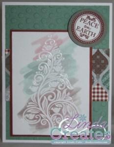 CC1015 HW Card1 WM