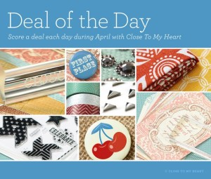 1504-cc-deal-of-the-day