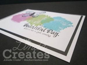 Beautiful Day Card 1 WM