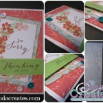 Sympathy Card collage wm