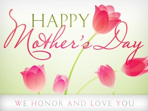 Happy-Mother-Day-Images-6