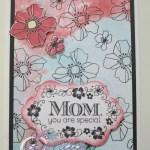 Mom's Day Card wm