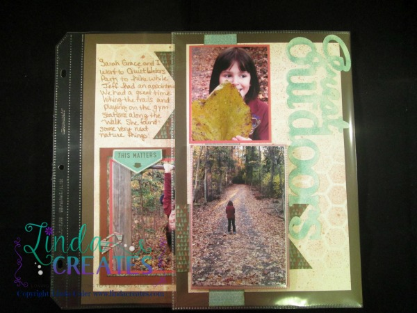 Jackson WOTG 2nd Layout, Linda Creates ~ Linda Caler www.lindacreates.com