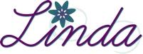site: www.lindacreates.com blog: www.lindacreates.net Shop: www.lindacreates.ctmh.com