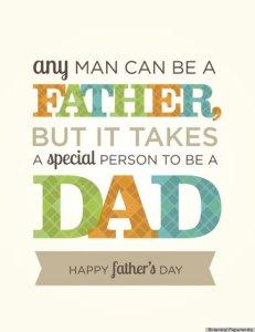 o-FATHERS-DAY-PRINTABLES-570