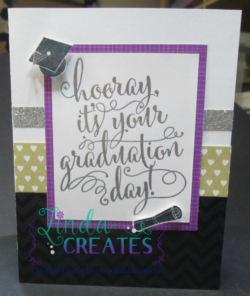 Grad card 1 wm