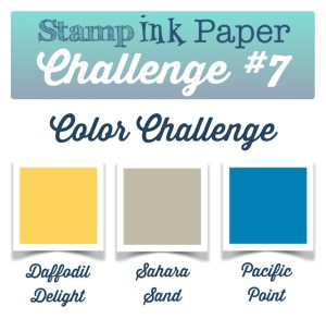 SIP-Color-Challenge-7-1024x1000