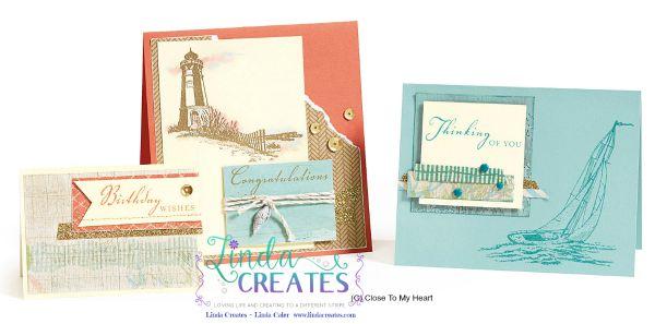 14-ai-seaside-cards wm