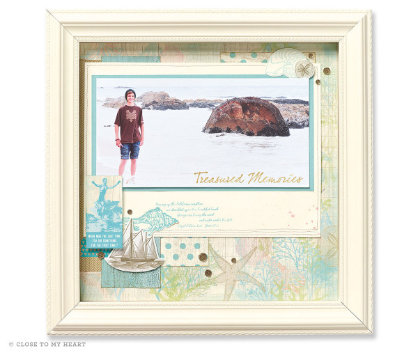 14-ai-treasured-memories-shadow-box