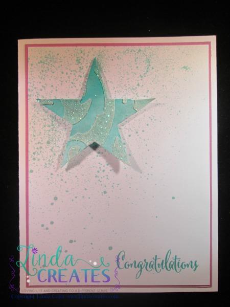 Star Card wm