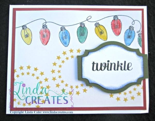 Twinkle Card 1 wm