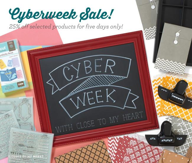 1511-cc-cyberweek