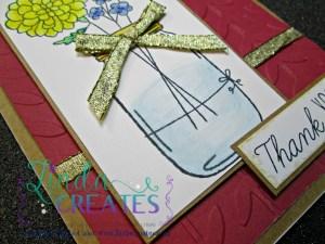 S1512 Card 1 a wm