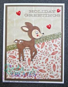 deer card finished 1 wm