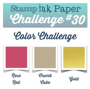 SIP-30-Color-Challenge-800