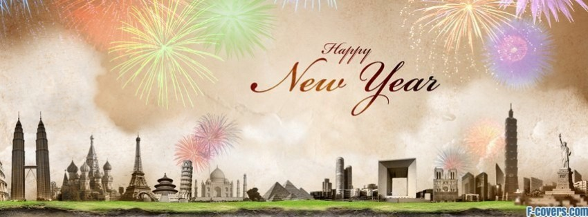 happy-new-year-around-the-world-facebook-cover-timeline-banner-for-fb