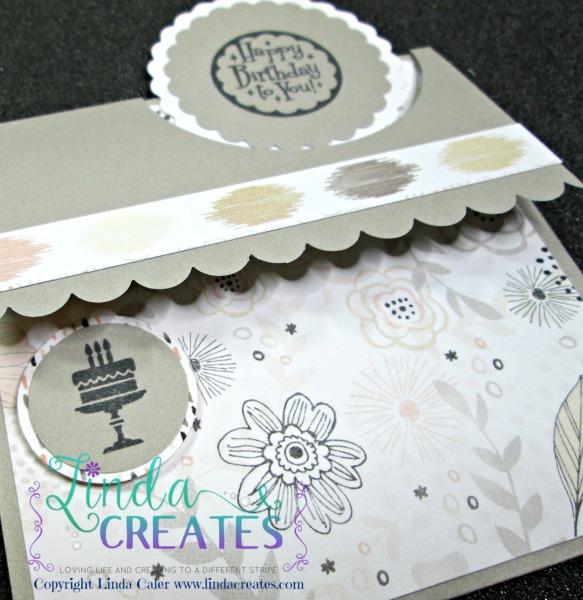 Charlotte Gift Card Holder 2a wm
