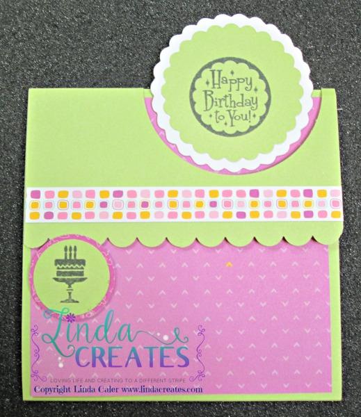 Penelope Gift Card Holder 2 wm