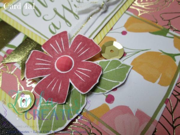 Card 4a1