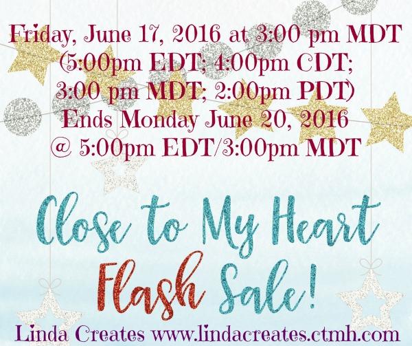 1606-cc-flash-sale June 17