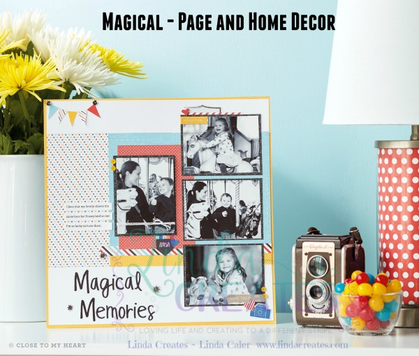 1605-se-magical-memories wm
