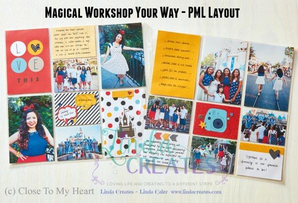 1605-se-magical-pml-layout wm