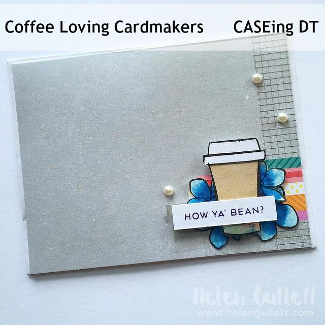 clc-caseing-dt-03
