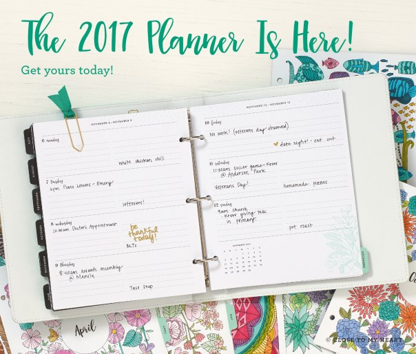 1610-cc-planners-gonna-plan