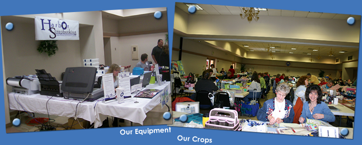 cropshopcroppers-1