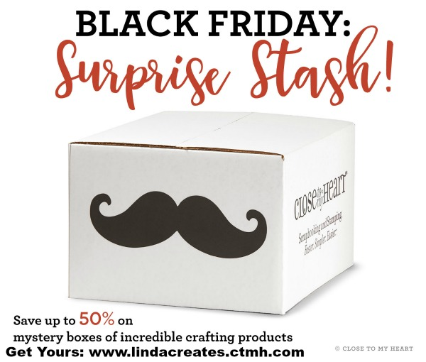 1611-cc-black-friday-surprise-stash-web-wm