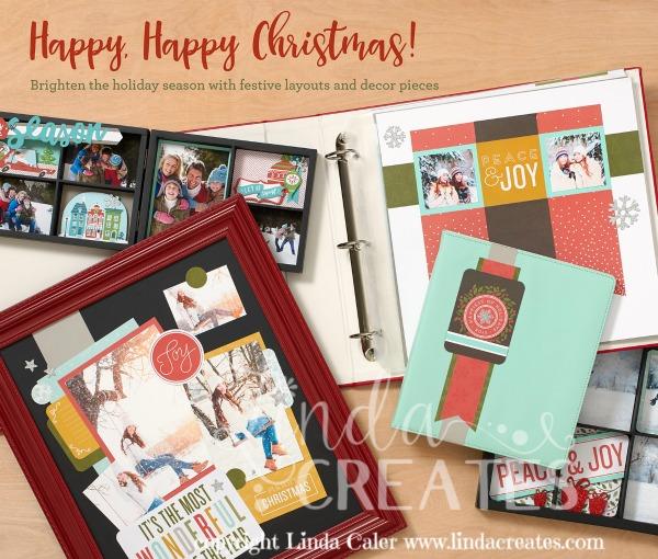 1611-cc-happy-happy-christmas-web-wm-copy