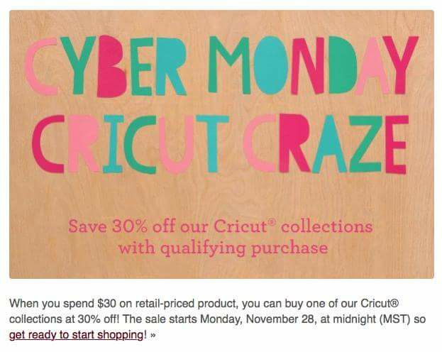 cyber-monday-information