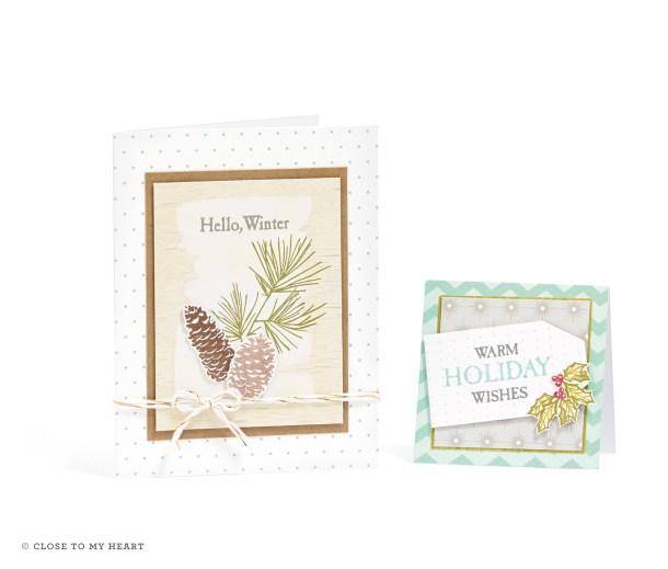 16-he-hello-winter-card-set-a1191