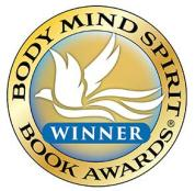Guided, by Linda Deir - WINNER of the BMS Award